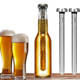 Beer Chiller - Cooling Stick x 2
