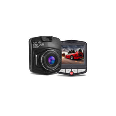 Mini Car DVR Camera Topbox GS1000 Dashcam Full HD 1080P Video Registrator Recorder G-sensor Night Vision Dash Cam