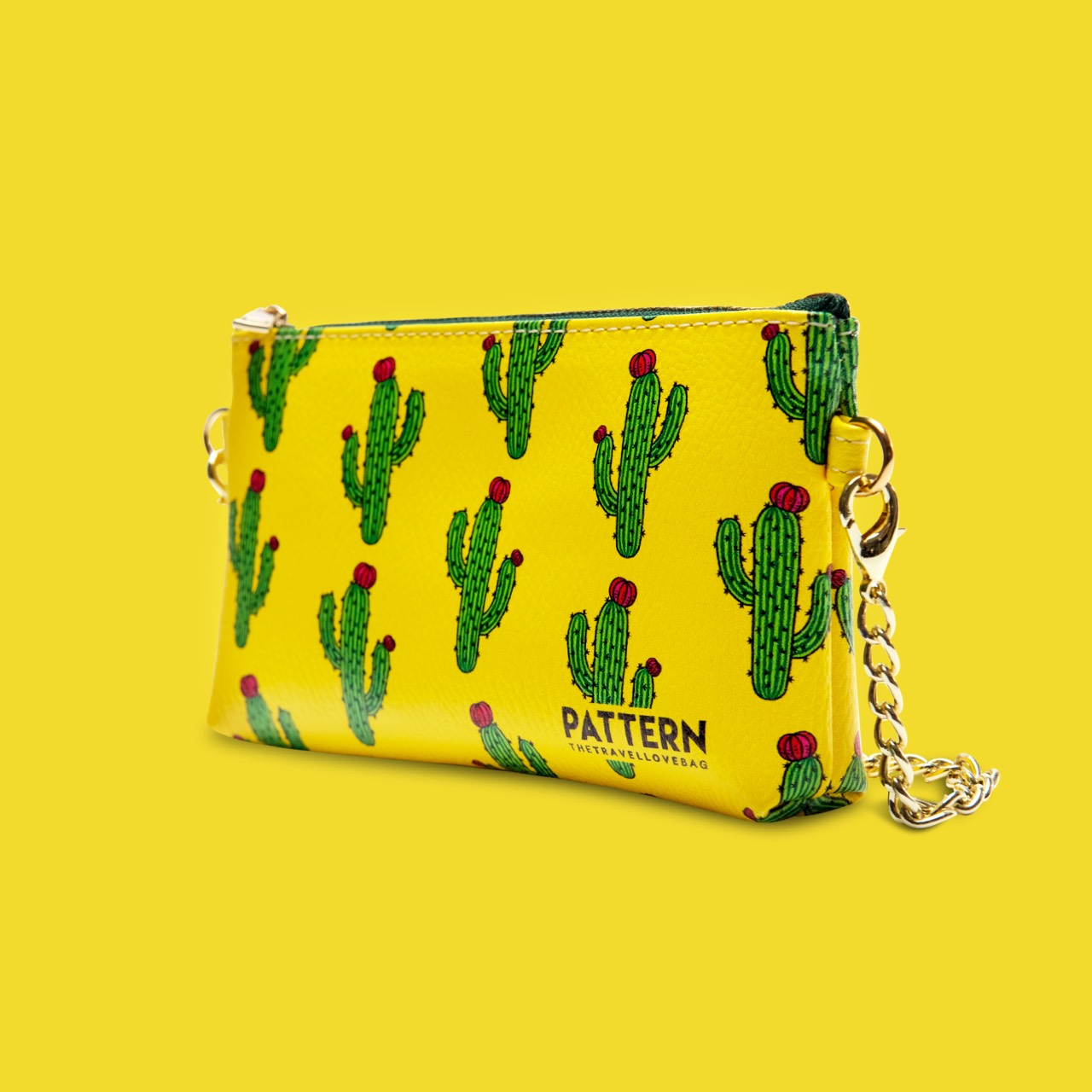 Miss Pocket Arizona Pattern
