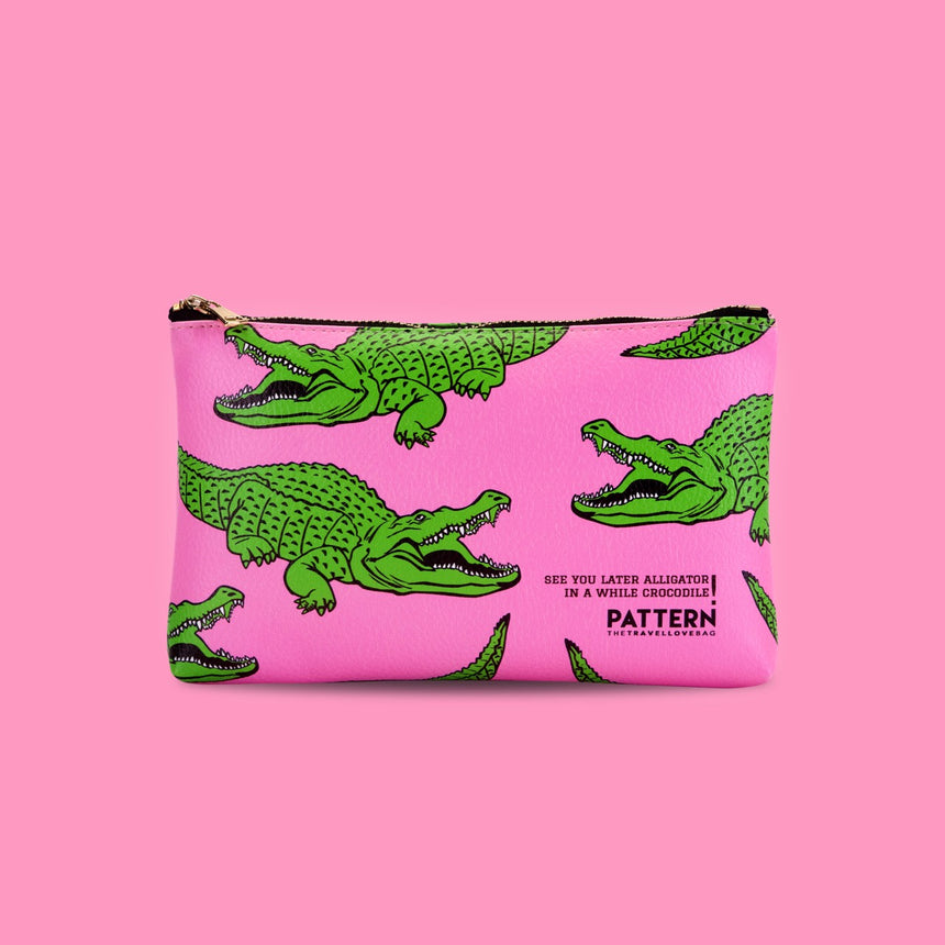 Pocket Case Florida