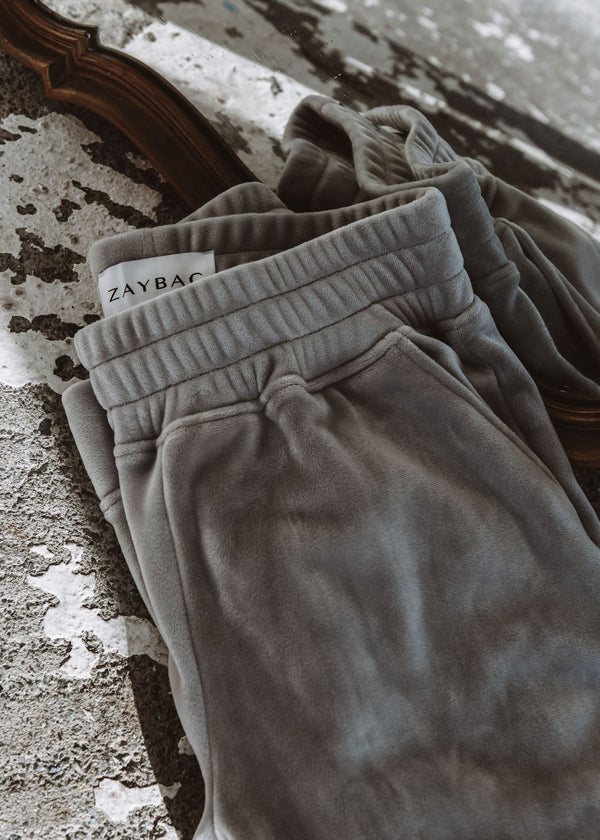"""GRAPHITE"" ADULTS UNISEX SWEATPANTS"