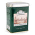 Ahmad Earl Grey Tea, 3.5 oz (100g)