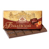 Babayevsky Original Chocolate, 3.52 oz (100 g)