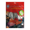 "Delicious Dried Fish ""Barracuda,"" 3.5 oz (100g)"