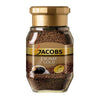 Jacobs Cronat Gold Instant Coffee, 7.05 oz (200g)