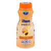 "Lifeway Low Fat Kefir ""Peach,"" 8 oz (236ml)"
