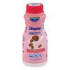 "Lifeway Low Fat Kefir ""Strawberry,"" 8 oz (236ml)"