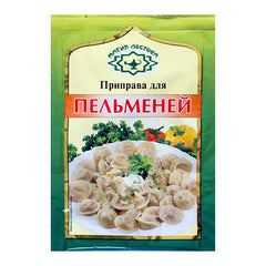 Dumplings Seasoning, 0.53 oz (15g)