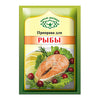 Fish Seasoning, 0.53 oz (15g)