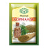 Ground Coriander Seasoning, 0.53 oz (15g)