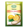 Lemon Acid Seasoning, 0.35 oz (10g)