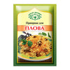 Pilaf Seasoning, 0.53 oz (15g)