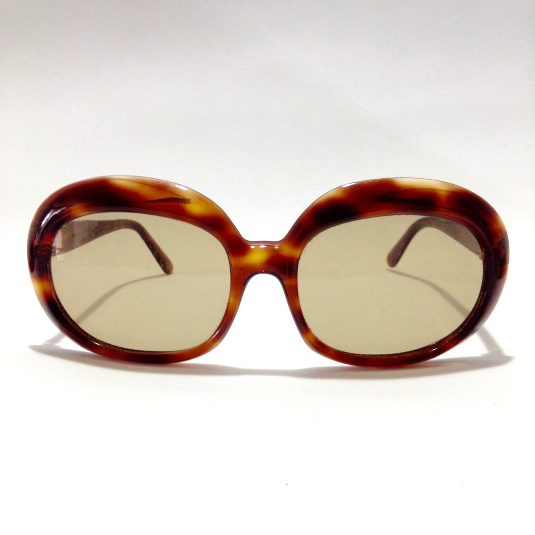 EXQUISITE - Vintage Sunglasses