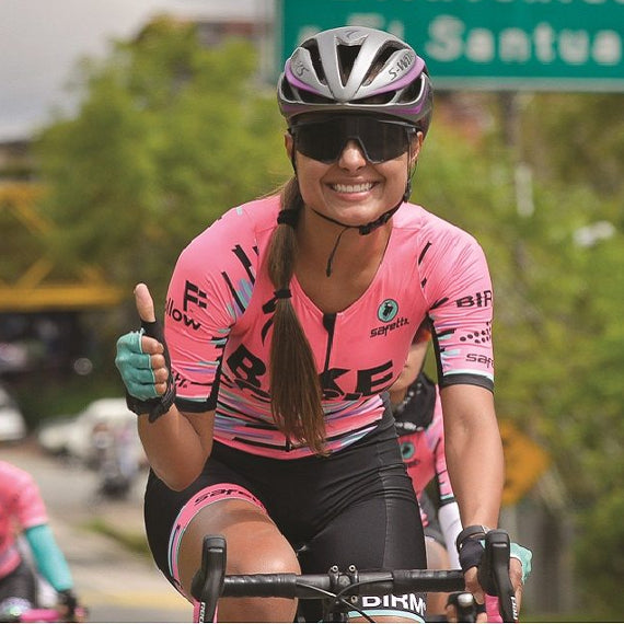 /pages/bike-girls-against-breast-cancer-bike-girls-contra-el-cancer