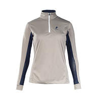 Horze Trista Functional Shirt Long Sleeve