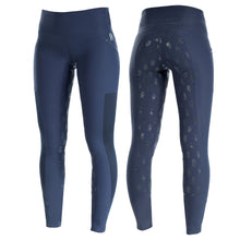 Horze Leah Women's Windproof All Season Riding Tights SALE