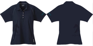 Snaffle Solway Polo Shirt