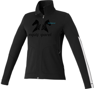 Equipparel Signature Jacket