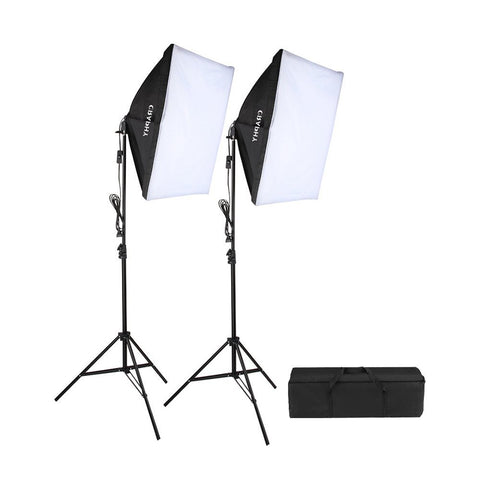 Lighting & Studio Equipment-Camera Light Meters