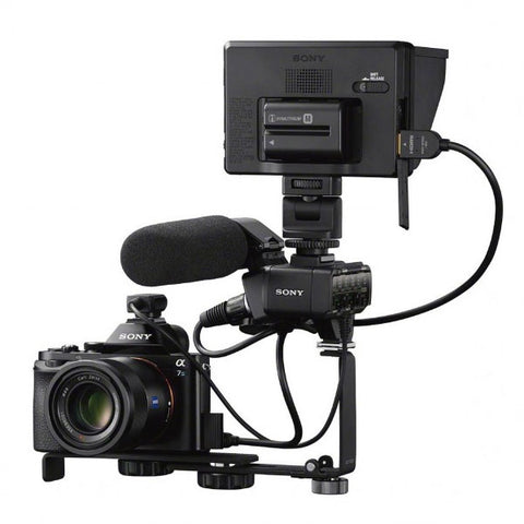 All Professional Video Accessories