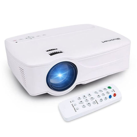 All TV, Video & Projector Products