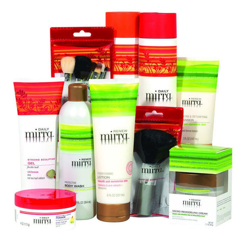 All Beauty & Health Care Products