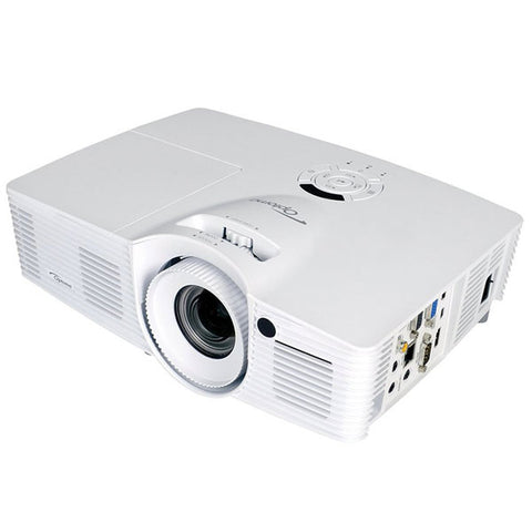 Business & Education Projectors