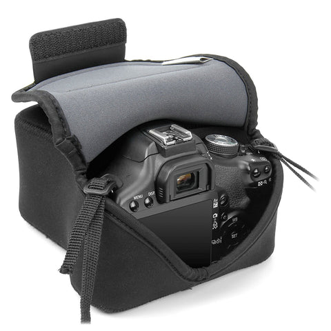Camera Bag & Case Accessories