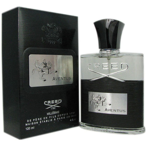 Men's Perfume and Cologne