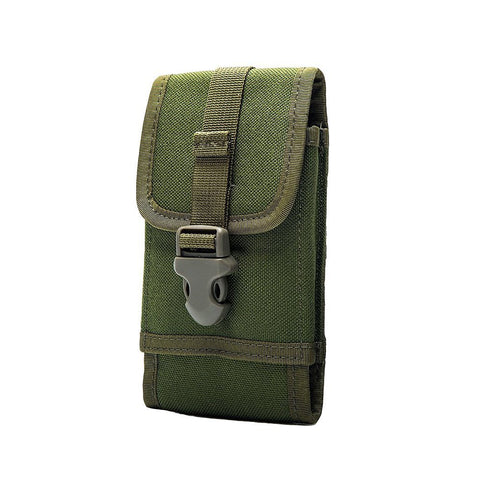 OneTigris MOLLE Phone Pouch for 4.7