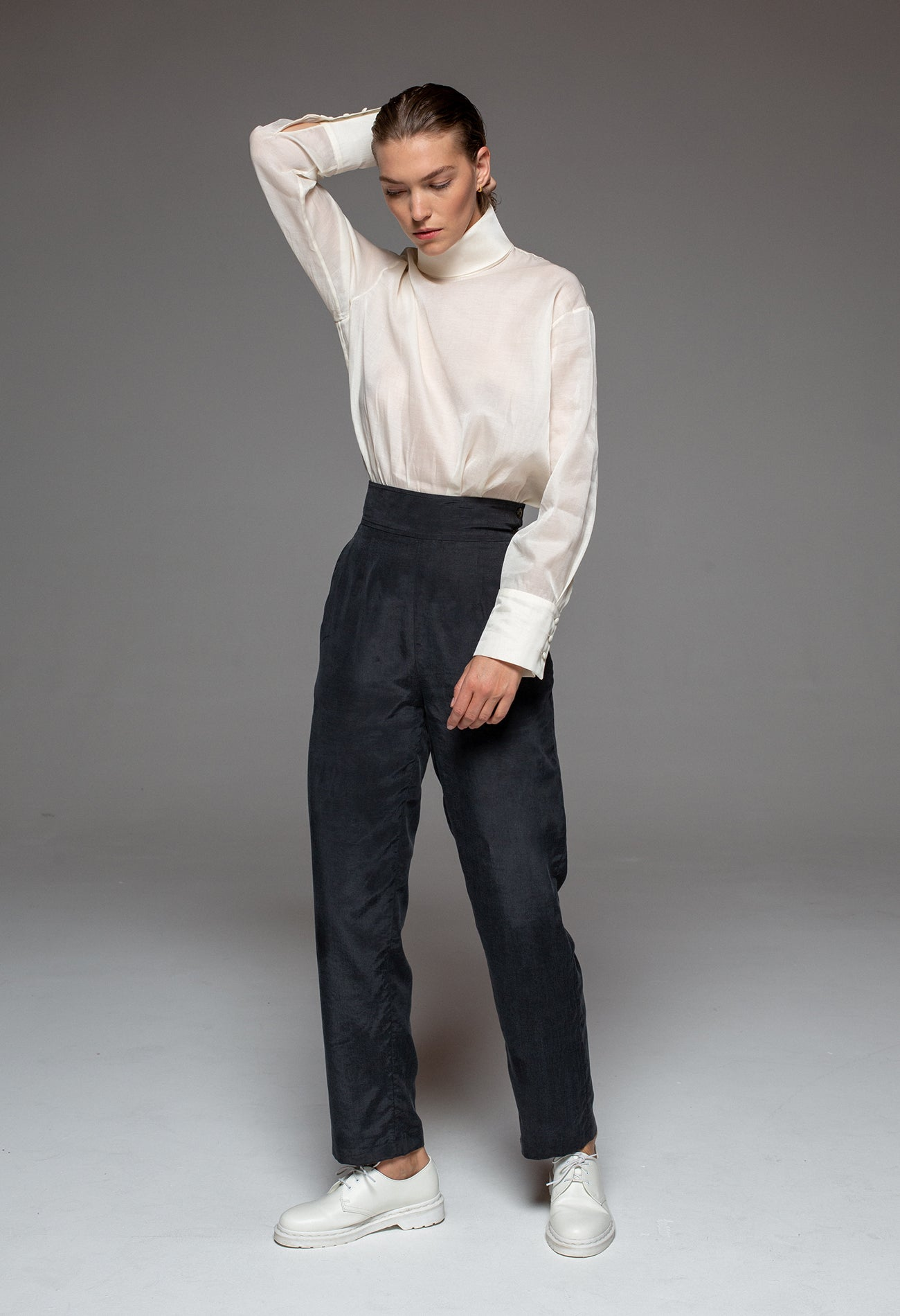Lyra Trousers
