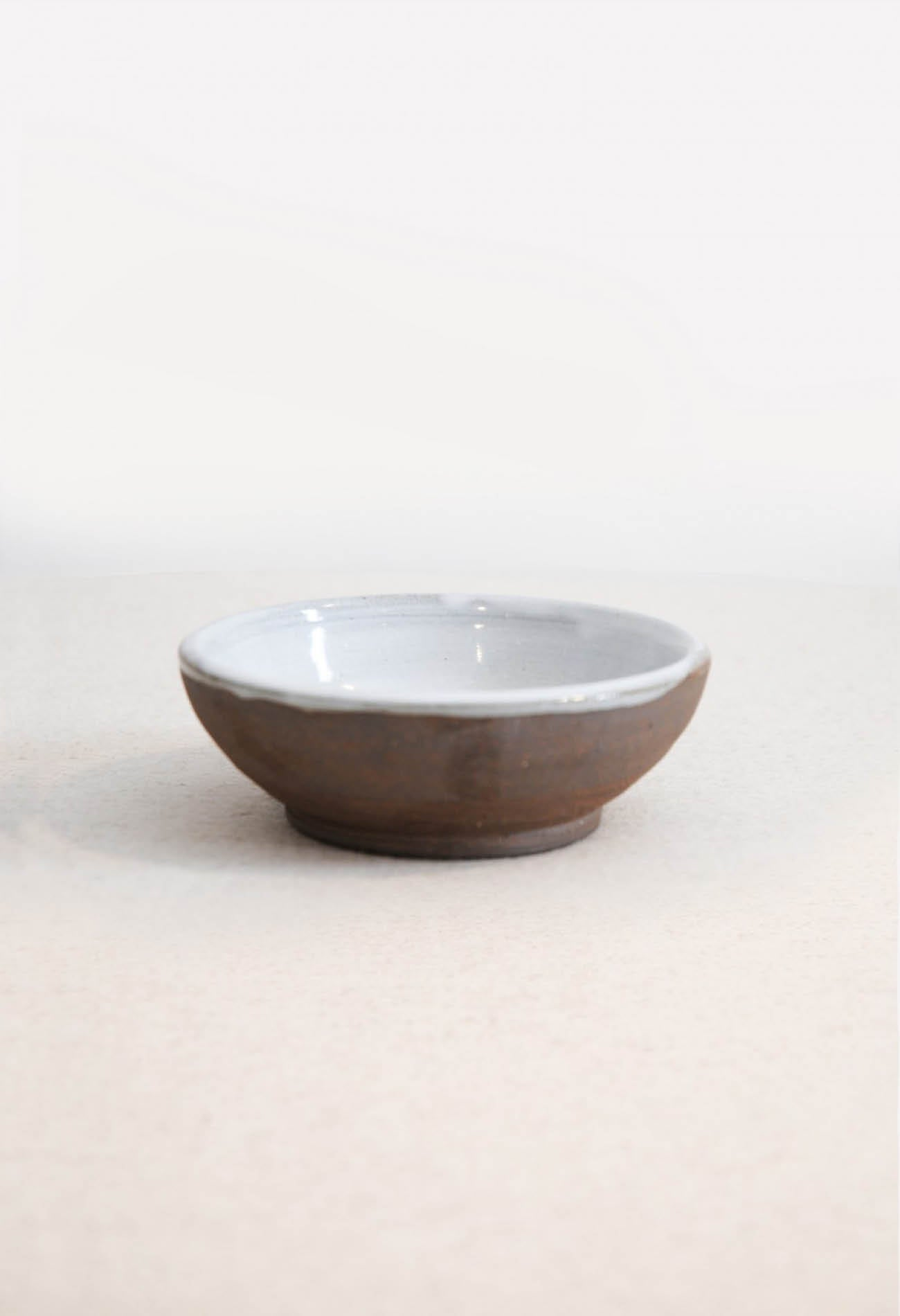 Small bowl - Ghesq