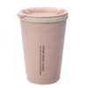 280ML Wheat Coffee Mug