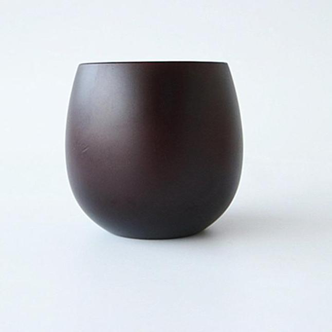 Classical Wooden Cup