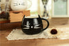 Lovely Cute Kitten Coffee Mug 400ml