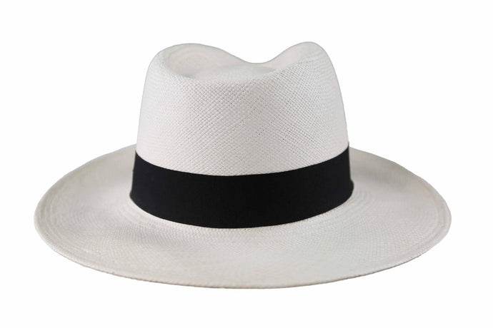 WHITE HAT PANAMA