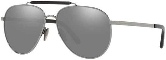 BURBERRY 3097 59 POLARIZED