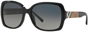 BURBERRY 4160 POLARIZED