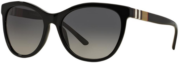 BURBERRY 4199 POLARIZED