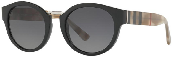 BURBERRY 4227 POLARIZED