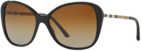 BURBERRY 4235Q POLARIZED