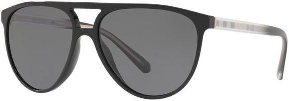 BURBERRY 4254 58 POLARIZED