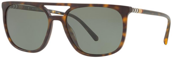 BURBERRY 4257 57 POLARIZED