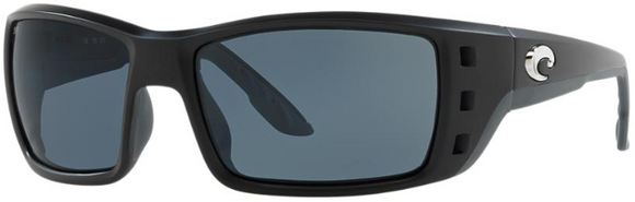 COSTA PERMIT POLARIZED 60