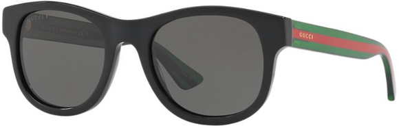 GUCCI 0003S 52 POLARIZED