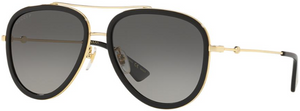 GUCCI 0062S 57 POLARIZED