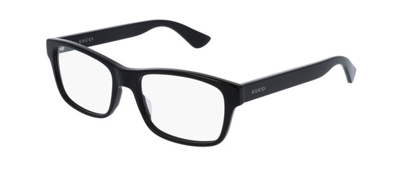 ae342da603 Products – Page 18 – Sol Specs Optical