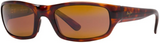 MAUI JIM 103 STINGRAY
