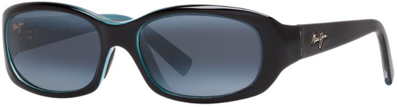 MAUI JIM 219 PUNCHBOWL