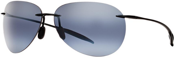 MAUI JIM 421 SUGAR BEACH